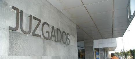 Las infracciones penales crecen un 6% en Baleares en el primer trimestre