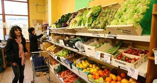Baleares lidera el incremento de las ventas del comercio minorista en abril