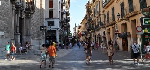 https://www.noticiasmallorca.es/imatges/fotosweb/2013/08/25/7874palma.jpg