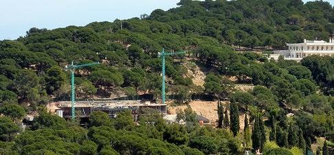 Los promotores inmobiliarios censuran la paralizaci�n de proyectos urban�sticos en Baleares por valor de 300 millones de euros