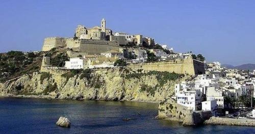 https://www.noticiasmallorca.es/imatges/fotosweb/2013/10/10/8554ibiza.JPG