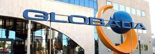 Globalia lanza el modelo de agencia de viajes asociada en septiembre