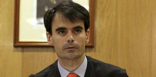 El PP pag� otros 750.000 euros en negro en las obras de su sede