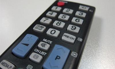 Los baleares ven 210 minutos de televisión al día en diciembre