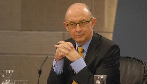 MÉS lamenta que Baleares esté 'amenazada' por un ministro 'para que nos dé un préstamo'