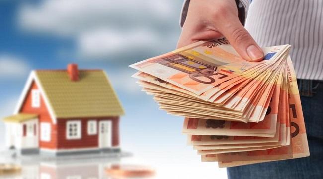 Los baleares son los que más hubieran ahorrado con el cambio de criterio del TS sobre las hipotecas, una media de 2.374€