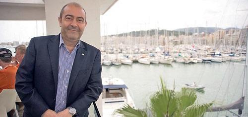 G�mez se�ala que 'la deuda hist�rica con los consells se habr� pagado en su totalidad a final de legislatura'
