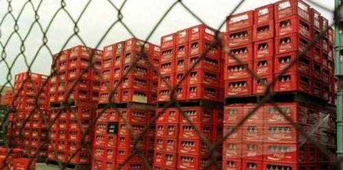 La Audiencia Nacional ordena a Coca-Cola que cumpla la sentencia que declara nulo el ERE