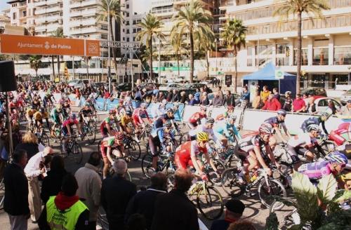 https://www.noticiasmallorca.es/imatges/fotosweb/2014/02/09/3198823.png