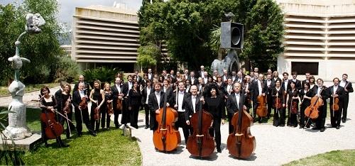 La Sinfónica crea programas que la hacen más accesible y participada por la ciudadanía