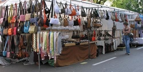 https://www.noticiasmallorca.es/imatges/fotosweb/2014/03/05/mercat.jpg