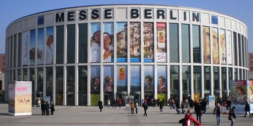 Las Islas Baleares estar�n presentes en la ITB de Berl�n del 4 al 8 de marzo