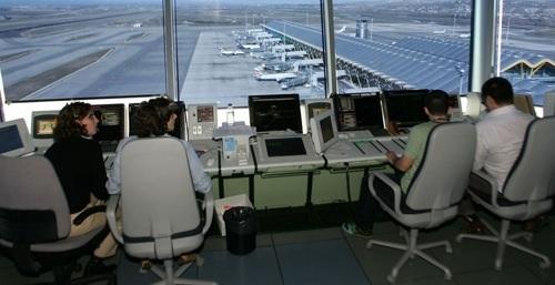 http://www.noticiasmallorca.es/imatges/fotosweb/2014/03/12/controladores.jpg