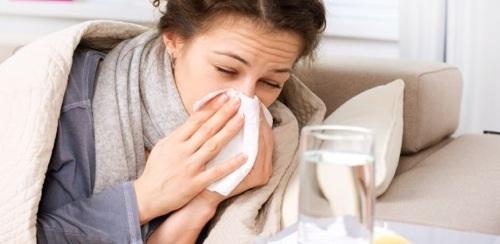 Finaliza el periodo epid�mico de la temporada de gripe, con 34,1 casos por cada 100.000 habitantes en Baleares