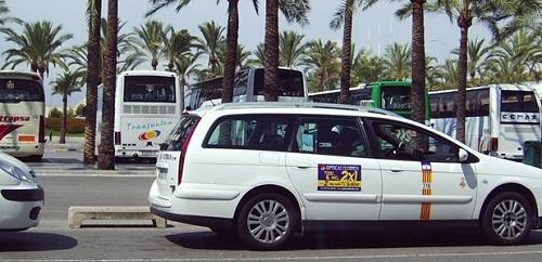 https://www.noticiasmallorca.es/imatges/fotosweb/2014/03/26/3423taxi.jpg