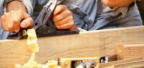 Convenio con CETEBAL para la mejora de la formación y la inserción laboral de los trabajadores del sector de la madera