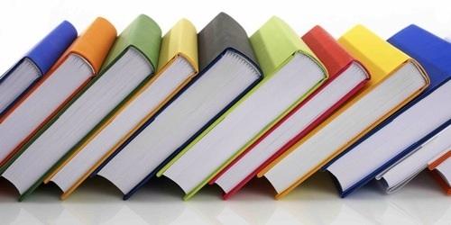 Los hogares de baleares gastan de media anual 145,9€ en libros