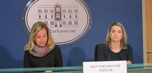 El PP explica que Bauz� no comparecer� por la compra de la sede porque fue presidente de la formaci�n siete a�os despu�s