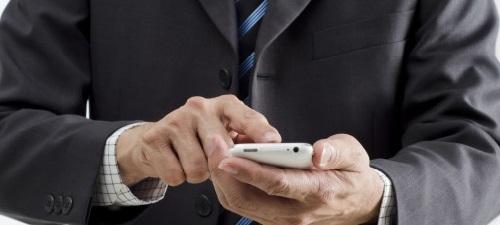 Baleares registr� en 2013 el mayor aumento interanual en telefon�a m�vil de pospago, con un 8,1 por ciento m�s de l�neas
