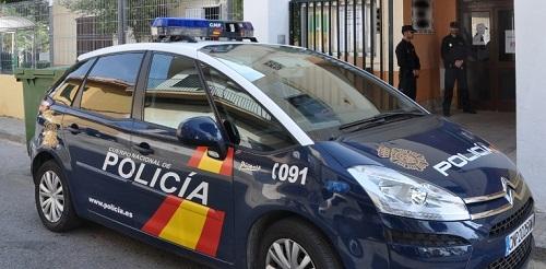 https://www.noticiasmallorca.es/imatges/fotosweb/2014/05/09/1519policia.jpg
