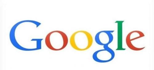 La 'tasa Google' es 'necesaria' y 'coherente', seg�n el PP