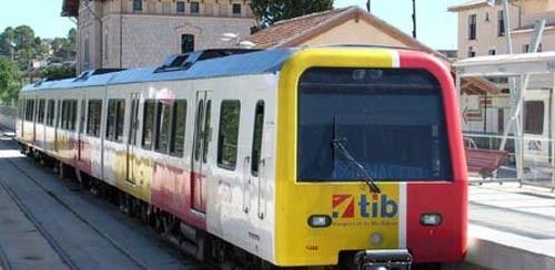 Amics del Ferrocarril: 'Si se hubiera gastado un mes de lo que cuesta el AVE, tendríamos el mejor ferrocarril de Europa'