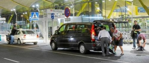 https://www.noticiasmallorca.es/imatges/fotosweb/2014/07/04/1104taxi-pirata.jpg