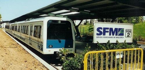 SFM ofrece servicios especiales con motivo de San Sebastián