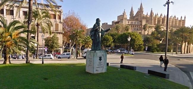 Los actos del A�o Ramon Llull dan comienzo el pr�ximo domingo
