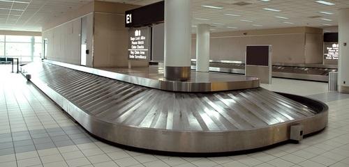 Las indemnizaciones por pérdida de equipaje en juego en Europa este miércoles