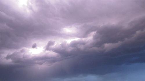 https://www.noticiasmallorca.es/imatges/fotosweb/2014/07/24/nubes.jpg
