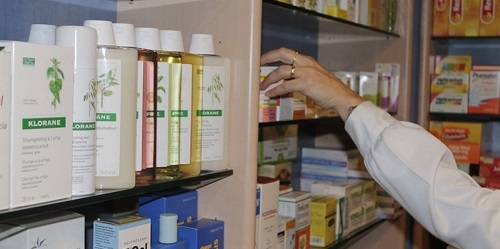 El 1 de enero bajarán los precios de más de 1.200 medicamentos
