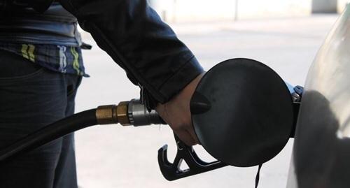 Baleares, la comunidad con la gasolina m�s cara, con 1,48 euros por litro