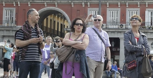 http://www.noticiasmallorca.es/imatges/fotosweb/2014/08/04/9159turistas.jpg