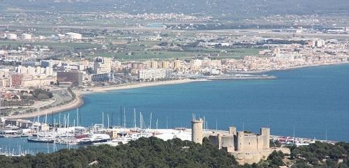 https://www.noticiasmallorca.es/imatges/fotosweb/2014/08/19/2910playa-palma.JPG