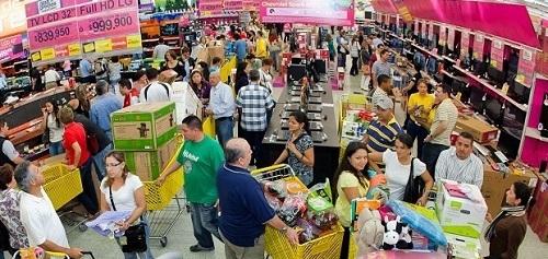 Consumo recuerda: puede cambiar el formato del Black Friday, pero los derechos son los mismos