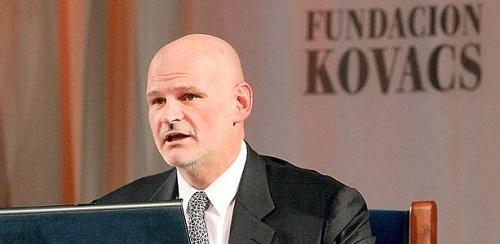 El Govern acuerda una subvenci�n de 100.000 euros a la Fundaci�n Kovacs