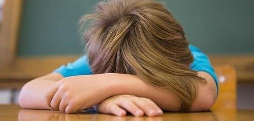 Docentes de Mallorca participan en un curso para prevenir y actuar ante el acoso escolar