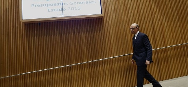 https://www.noticiasmallorca.es/imatges/fotosweb/2014/09/30/1145montoro.jpg