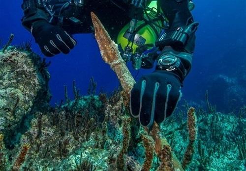 Patrimonio adjudica 230.587 € en subvenciones a proyectos de recuperación de espacios arqueológicos