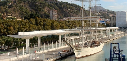 Los capitanes de yate gobernar�n embarcaciones de recreo privadas sin l�mites de eslora