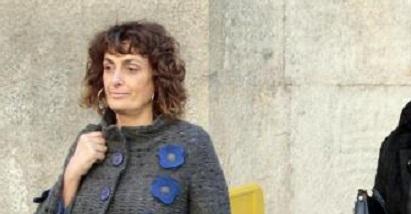 King responsabiliza a Matas de ordenar el pago fraccionado de 100.000 euros para presentar la �pera de Calatrava