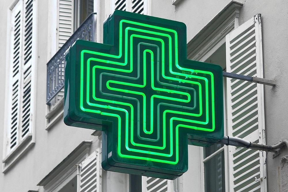 La Conselleria de Salud inicia el concurso de m�ritos para adjudicar 34 oficinas de farmacia