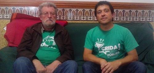 M�S per Mallorca insta al Govern a derogar el TIL