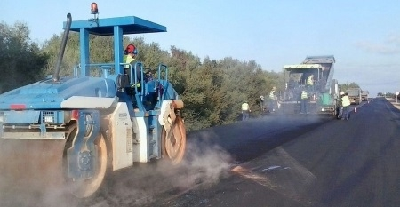 http://www.noticiasmallorca.es/imatges/fotosweb/2014/10/31/2132carretera.jpg