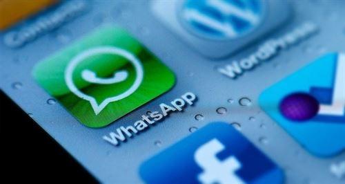 Whatsapp bloquea la cuenta a aquellos que no usen la aplicaci�n oficial
