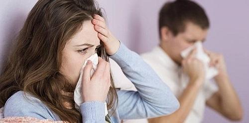 El Servicio de Salud ha atendido esta semana 25.619 urgencias, con 732 casos de síndrome gripal