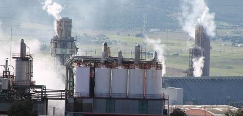 Los precios industriales en Baleares se disparan un 14,4% en abril