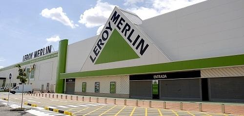 Leroy Merlin abrir� su tercera tienda en Mallorca a finales de 2015