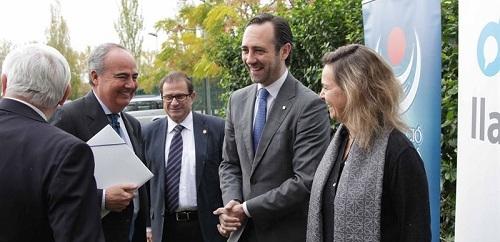 Bauz� asegura que el Govern es el Gobierno auton�mico m�s reformista de Espa�a